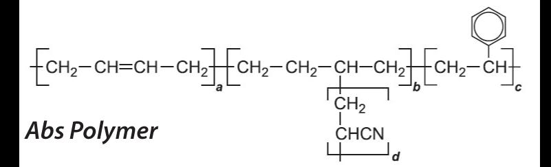 polymer-19